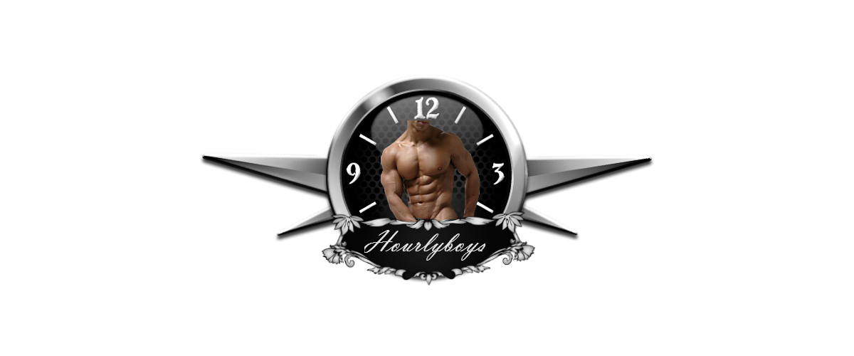 hourlyboys-hourly-boys-male-escorts-site-logo.png