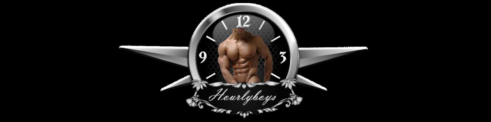 #hourlyboys